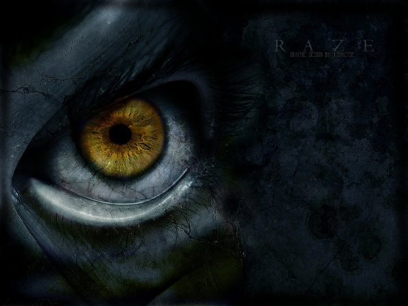 Dark Art Wallpapers 10