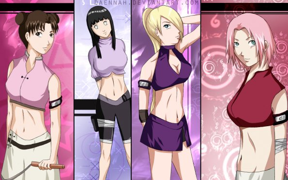 naruto_girls_wallpapers_5