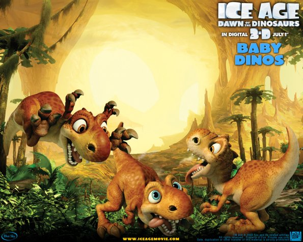 Baby_Dinos_Ice_Age_3_3D_Dawn_of_the_Dinosaurs_1280-012