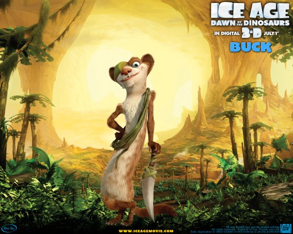 Buck_Ice_Age_3_3D_Dawn_of_the_Dinosaurs_1280-009