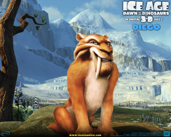 Diego_Ice_Age_3_3D_Dawn_of_the_Dinosaurs_1280-004
