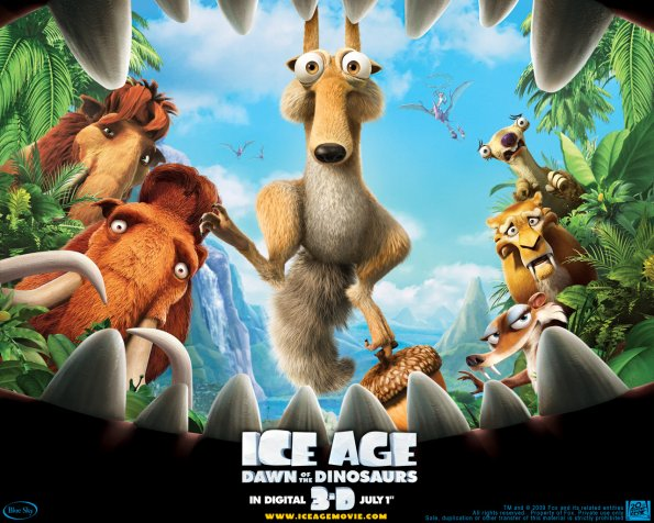 Ice_Age_3_3D_Dawn_of_the_Dinosaurs_1280-001