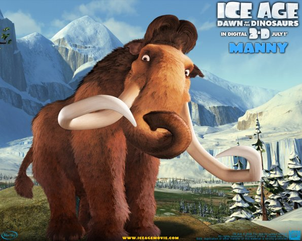 Manny_Ice_Age_3_3D_Dawn_of_the_Dinosaurs_1280-003