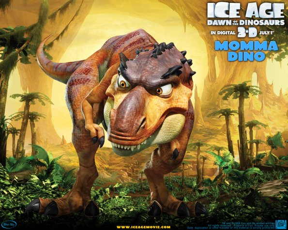 Momma_Dino_Ice_Age_3_3D_Dawn_of_the_Dinosaurs_1280-010