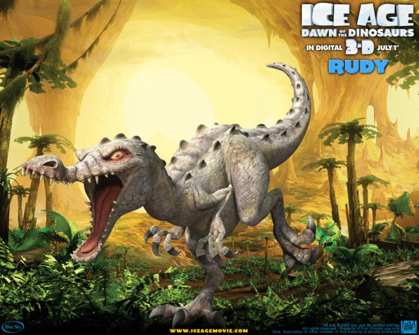 Rudy_Ice_Age_3_3D_Dawn_of_the_Dinosaurs_1280-011