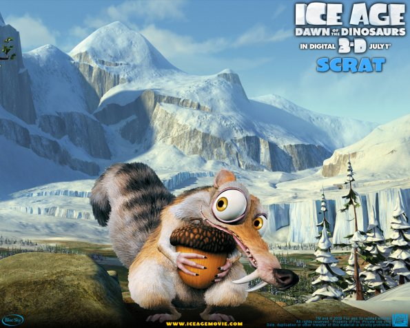 Scrat_Ice_Age_3_3D_Dawn_of_the_Dinosaurs_1280-002