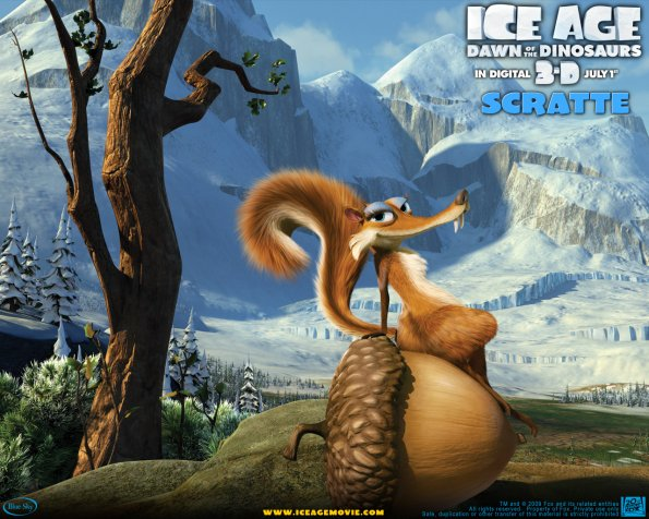 Scratte_Ice_Age_3_3D_Dawn_of_the_Dinosaurs_1280-008