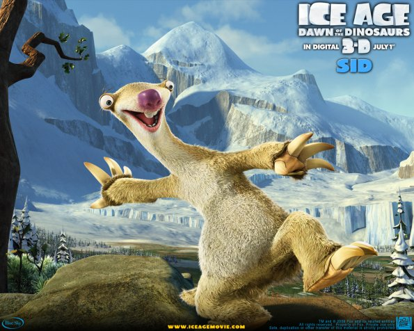 Sid_Ice_Age_3_3D_Dawn_of_the_Dinosaurs_1280-005