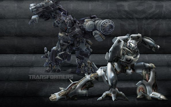 Transformers3-1920-1200